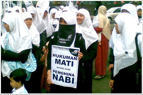 Wanita Dalam Islam Dup Pahang Weblog