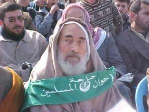 ahmad_yasin-a44302