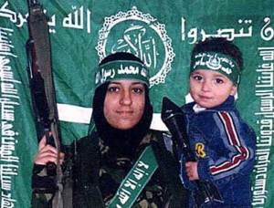 al-qassam6