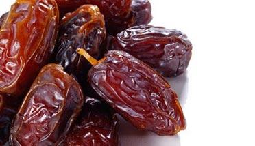kurma-ramadhan--