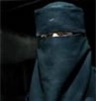 muslimah_jihad_r190x