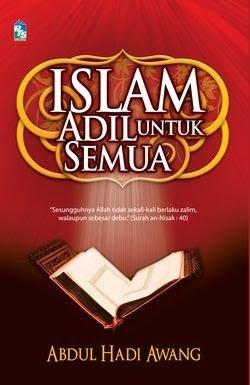 http://dupahang.files.wordpress.com/2010/01/islam-adil-4all.jpg